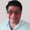 Oscar Gerardo Gonzalez Hernandez (@oscarggh) Avatar