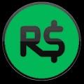free robux (@freerobux) Avatar