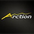 Arction Ltd (@arctionltdchart) Avatar