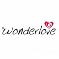 WONDERLOVE (@wonderlovetrue) Avatar