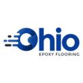 Ohio Epoxy Flooring  (@concrete-coatings) Avatar