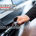 New Canaan Locksmith Pro (@newcanaanlock) Avatar