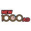 New 1000AD (@new1000ad) Avatar