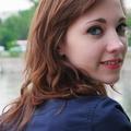 JeanieNeel (@jeanieneel) Avatar