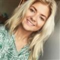 Lauren Ring (@laurenring) Avatar
