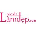Tạp Chí Làm Đẹp Online (@tapchilamdep) Avatar