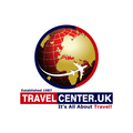 Travel Center (@travelcenter) Avatar