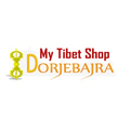 Dorjebajra Mytibetshop (@tibetshop) Avatar