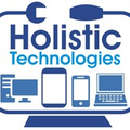 Holistic Technologies (@holistictech55) Avatar