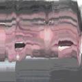 Frederik Kreijmborg (@molekulo) Avatar