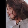 Fathia (@fathiya) Avatar