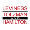 LeViness Tolzman and Hamilton (@lth-law) Avatar