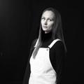 Natalia  (@teebooks) Avatar