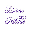Judge Diane Ritchie (@judgedianeritchie5) Avatar