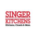 Singer Kitchens (@singerkitchens) Avatar