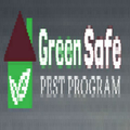 Green Safe Pest Control (@greensafepest) Avatar