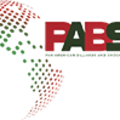 Pan American Billiards & Snooker Association (@snookerworldchampionshipstx) Avatar