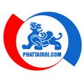 Phát (@phattairoi) Avatar