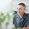 John Zheng (@johnzheng) Avatar