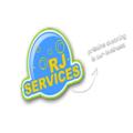 RJ SERVICE (@rjserviceir) Avatar