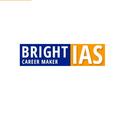 Bright Ca (@brightcareer) Avatar