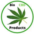 Bio CBD Products (@biocbdproducts) Avatar
