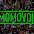 Momovod (@momovod) Avatar
