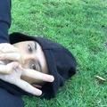 (@zenji) Avatar