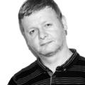 Gary Purvis (@spionkopred) Avatar