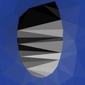 Danil Tabacari (@knightvisuals) Avatar