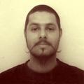 Rashid Akrim (@huskmelk) Avatar