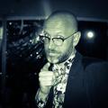 Filip Muylle (@fil_m) Avatar