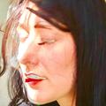 Madeline Qurina (@madl) Avatar