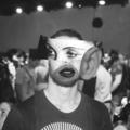 João Ito (@joaoito) Avatar