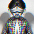 Andreas Balthasar Freitag (@konig_balthasar) Avatar