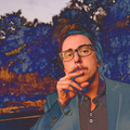 Diogo José (@diogo-jose) Avatar