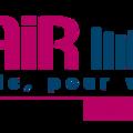 Agence web Fair (@agencewebfair) Avatar