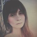 casey lynn n. (@ghostoflove) Avatar