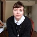 Emily Lewis (@emilylewis) Avatar