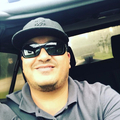 Michael Hernandez (@mikerhernandez) Avatar