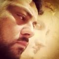 Mike Angelo (@madfurby) Avatar