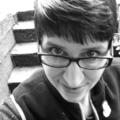 Dani Duck (@daniduck) Avatar