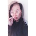 Emily  (@empyreal) Avatar