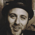 Jonathan David Bauer (@jdbauer) Avatar