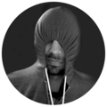 Daniel Miller (@danielmllr) Avatar