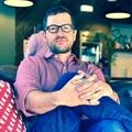 Josh Anderson (@josha) Avatar
