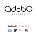 Adobo Studios (@adobostudios) Avatar