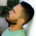 a (@rogeriocesar) Avatar