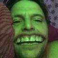 @jocotti77 Avatar