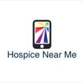 Hospice Near Me (@hospicenearme7) Avatar